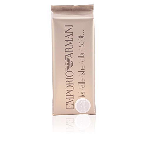 Emporio Armani Ella Limited Edition Agua Perfume -