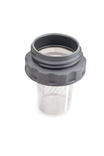 GSI Outdoors H2JO. Percolator - Kaffee-filter-reisen