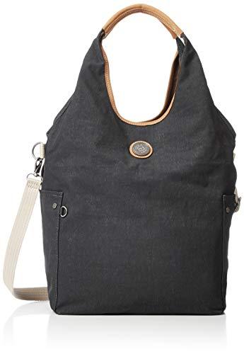 Kipling Edgeland Urbana Schultertasche 27 cm (Kipling One-shoulder-bag)