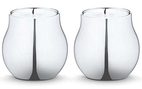 jensen-barenreiter-cafu-candeliere-in-acciaio-altezza-58-cm-2-pezzi