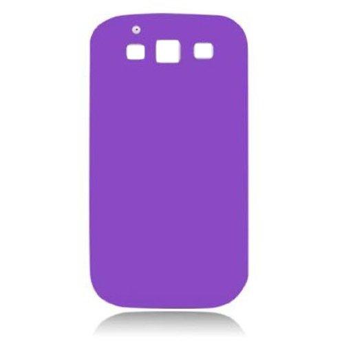 sodialr-funda-de-silicona-gel-para-att-t-mobile-sprint-verizon-samsung-galaxy-s3-i9300-purpura