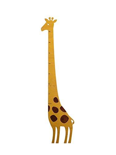 metro-asta-da-parete-misura-altezza-bambini-giraffa-idea-regalo-per-battesimo-nascita-compleanno