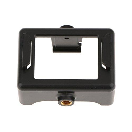 Sharplace-HD1080P-Cmara-Deportivo-de-Accin-Vdeo-Kit-Grabadora-Herramientas-A-Prueba-de-Agua-Oro