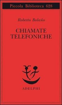 chiamate-telefoniche
