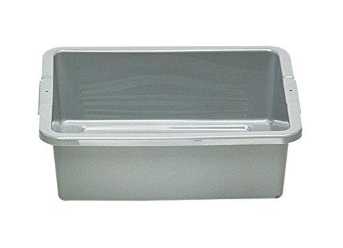 rubbermaid-175l-utility-box-grey