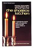 Shabbos Kitchen