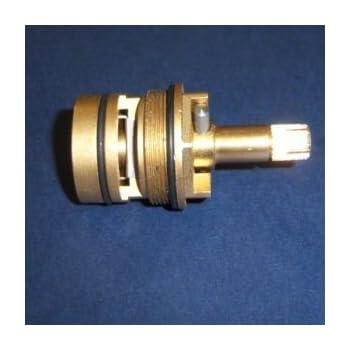 ML496-230V GU10 TRACK FULLY FLEXIBLE SPOTLIGHT 50W MAX BRUSHED CHROME DIMMABLE W// ROTATION /& TILT
