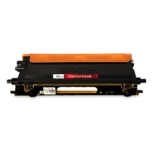 Kompatibel Brother TN-170 Farbtonerkartusche MFC-9450CDN / MFC-9840CDW / MFC-9440CN / HL-4050CDN Druckerkompatible Tonerkartusche, 4 Farben -