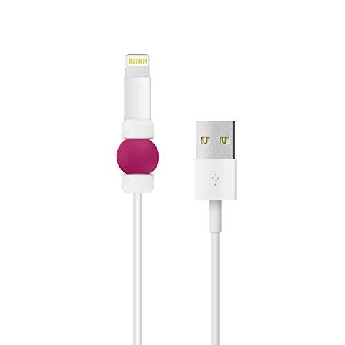 butefo-2pcs-cable-de-charge-protecteur-epargnant-apple-iphone-usb-foudre-cable-protecteur-protegez-v