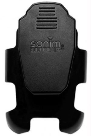 OEM Original Sonim Swivel Belt Clip Holster für, die XP Strike XP3410, XP3400Armor, XP5560, XP3300, XP3340 -