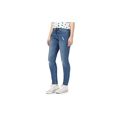 30534046043c6 Maternity Jeans – womens-clothing-and shoes.co.uk