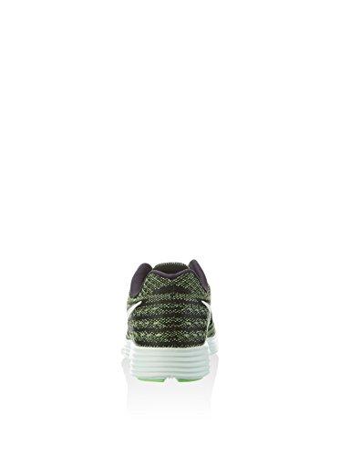 Nike Wmns Lunartempo 2, Chaussures de Running Entrainement Femme Vert - Verde (Vltg Green / White-Blk-Brly Grn)