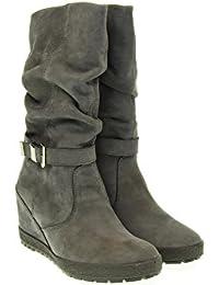 IGI & CO mujer 48272/00 botas
