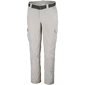 Columbia Pantaloni, Silver Ridge II, Uomo