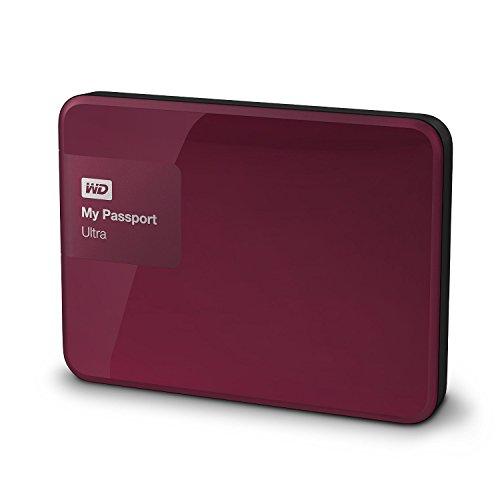drive-my-passport-ultra-berry-1tb-wd-wdbgpu0010bby-eesn-by-western-digital