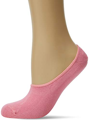 Happy Socks Damen 3-Pack Ice Cream Liner Socken, Mehrfarbig (Multicolour), 4/7/2018 (Herstellergröße: 36-40) (3erPack) - Zeigen Jugend-socken