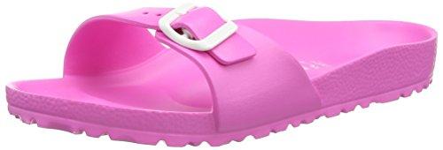 birkenstockmadrid-eva-ciabatte-donna-rosa-pink-neon-pink-36