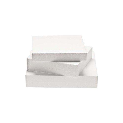 quadrato-polistirolo-20x20x75h-decora-basi-per-torte-cake-design-pasta-di-zucchero