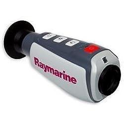 Raymarine TH32