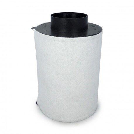 filtro-carbone-proactiv-690-m3-h-150-mm-garden-highpro
