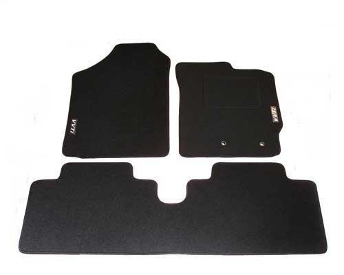 toyota-yaris-vvti-2006-2011-quality-tailored-car-mats