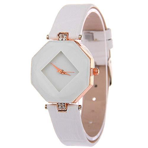 Obestseller Armbanduhren für Herren Armbanduhr Unisex Armbanduhr Herren Quartz Analog Sale Billige Uhren Herren Uhren Mode Strass Armbanduhr Damen Kleid Uhr quarzuhr