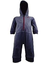c46040bfaf Amazon.co.uk: Jordan: Clothing