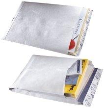 Preisvergleich Produktbild NEUTRAL Versandtaschen Tyvek C4 54g HK ws 100St