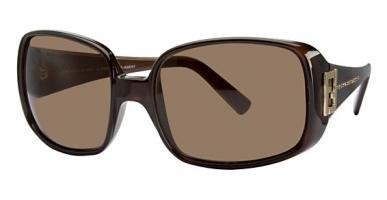 fendi-fendi-fs430r-occhiali-testa-di-moro-logo-silver-fs430r