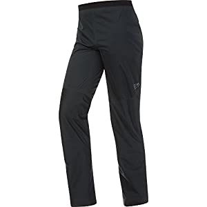 GORE WEAR Hose Essentials Tex Active Pants