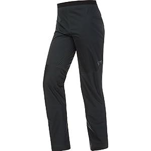 GORE WEAR Unisex Hose Hose Essentials Tex Active Pants