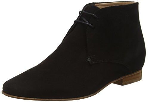 filippa-k-womens-chris-desert-ankle-boots-black-black-suede-5-uk-38-eu