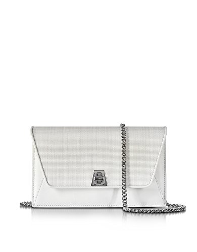 akris-womens-anouk1950pa8050001-white-leather-shoulder-bag
