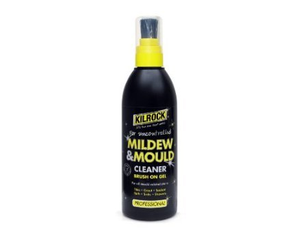 kilrock-black-mildew-mould-cleaner-gel-250ml