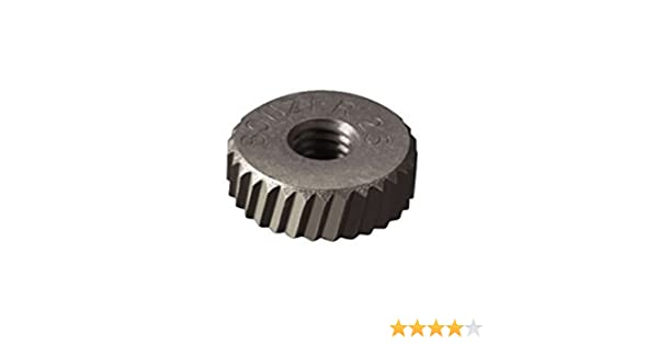 25 mm Bonzer 25 mm Spare Wheel for Opener J073 CF390 CF391  EZ20