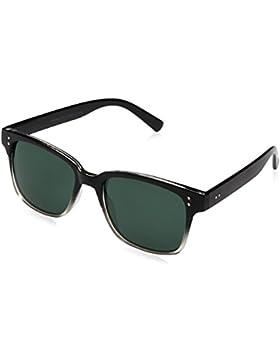 Gafas de sol Regatta Antonio Banderas, negro/crist