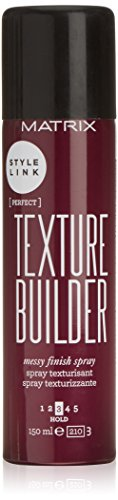 Matrix Style Link Texture Builder 150ml