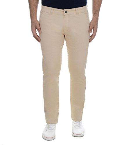 Ben-Martin-Mens-Regular-Fit-Cotton-Trouser
