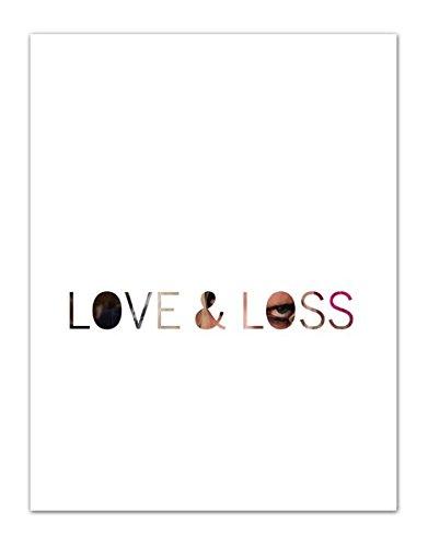 Love & Loss: Mode und Vergänglichkeit