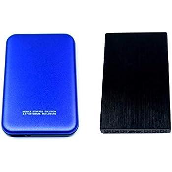 Gugutogo Dispositivos de Almacenamiento en Disco HD Disco Duro ...