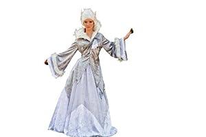 Limit Sport - Disfraz de elfa mágica Cedrella, para adultos, talla S (MA513)