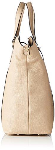 Cinque Matilda, sac à main Elfenbein (beige)