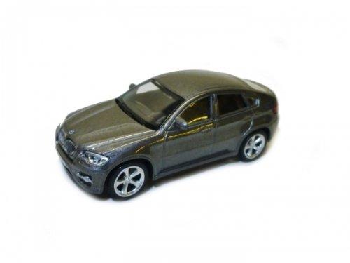 bmw-x6-grau-ca-132-138-modellauto