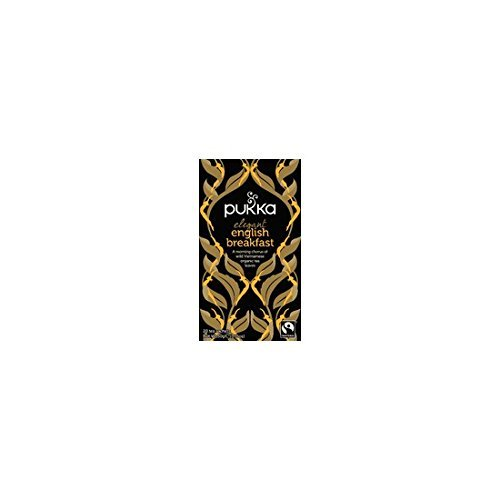 pukka-elegant-english-breakfast-tea-20-sachet