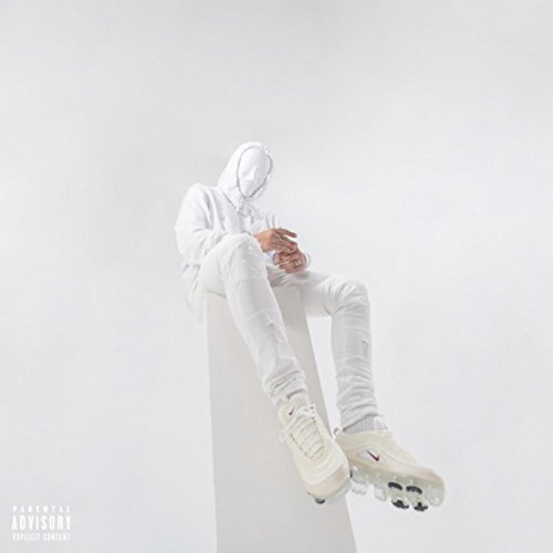 Sulo Io [Explicit] (Original Gomorra / Gomorrah Soundtrack)