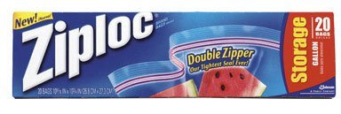 ziploc-storage-bag-gallon-19-ct-by-ziploc