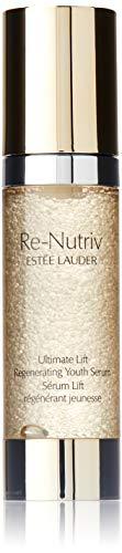 Estée Lauder Re-Nutriv Ultimate Lift Regenariting Youth Serum 30 Ml 1 Unidad 30 ml