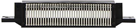 Connecteur 72 Pins Nintendo Nes