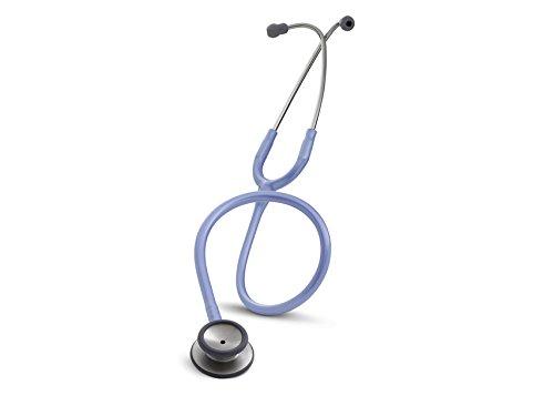 3m-littmann-2813-stetoscopio-didattico-classic-ii-se-tubo-azzurro-cielo
