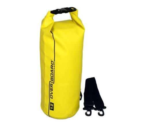 overboard-classic-bolsa-estanca-58-cm-12-litros-amarillo